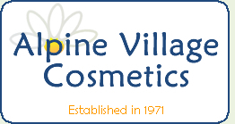 Alpine Village Cosmetics