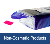 Non Cosmetic Products
