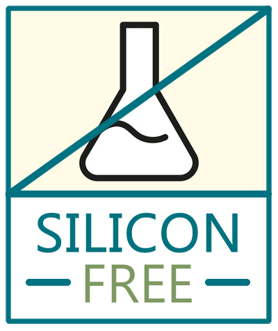 Silicon Free Products